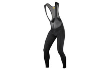 Mavic Espoir Bib Tight black